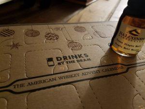 whiskeycalendar
